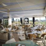 ristorante Sax Beach Cagliari