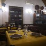 ristorante Cagliari