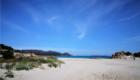 Spiaggia Timi Ama Sardegna