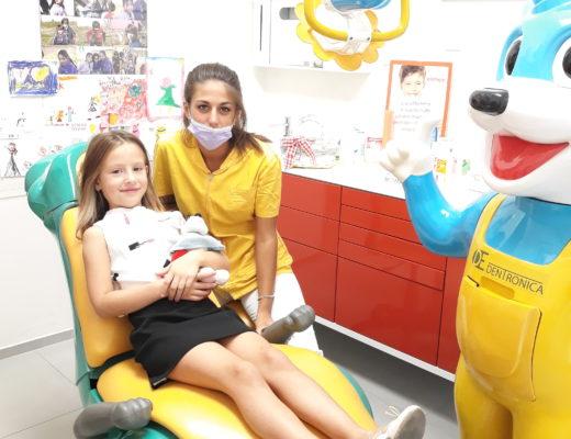 Studio Dentistico Serena Baldi