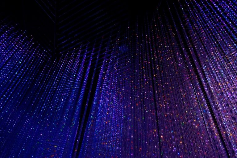 Strisce LED per la casa - Strip LED